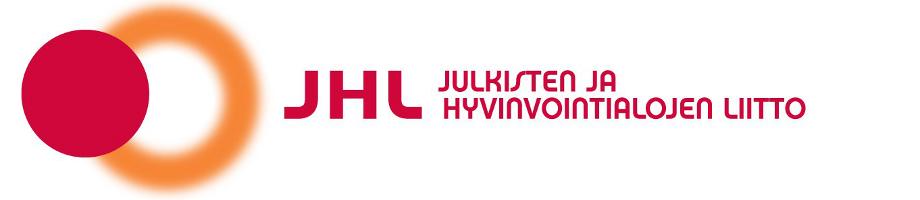 Parikkalan kunnalliset JHL ry osasto 425 - Parikkalan paikallisosaston kotisivut