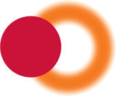 logo_transparent_bg